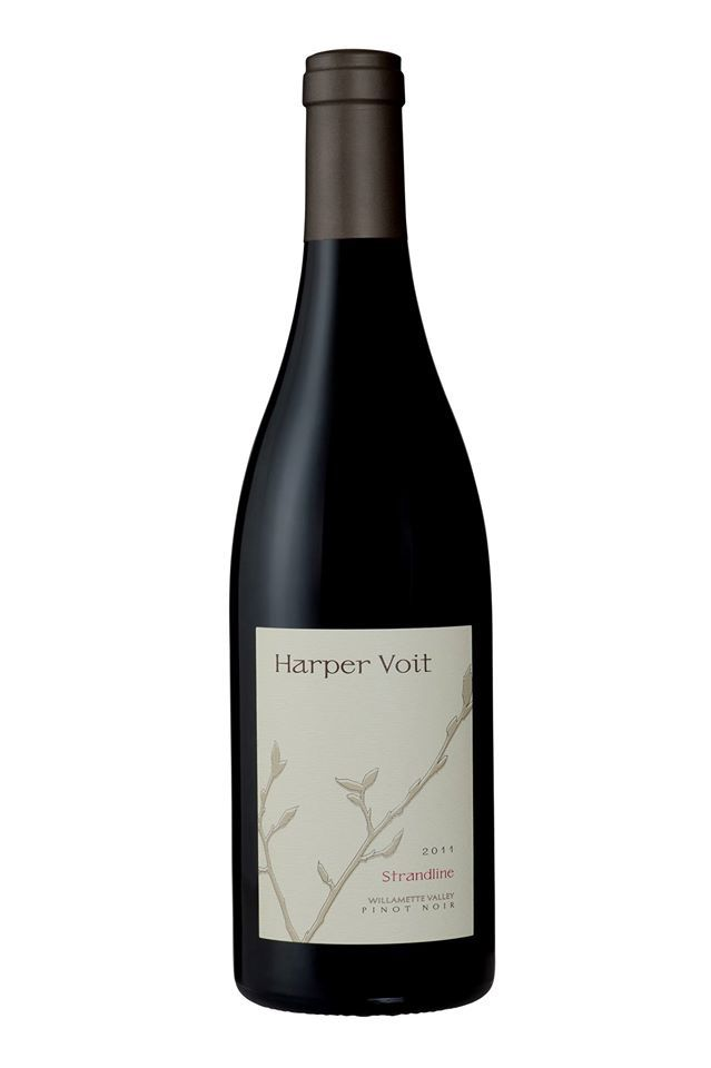 https://winelibrary.com/wines/pinot-noir/2013-harper-voit-pinot-noir-strandline-2013-94841
