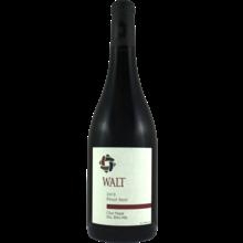 2013 Walt Clos Pepe Pinot Noir