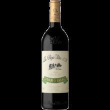 2007 La Rioja Alta Gran Reserva Rioja '904'