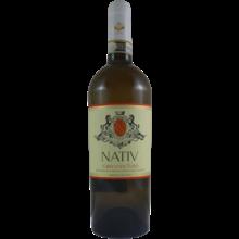 2015 Nativ Greco Di Tufo