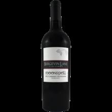 2012 Bergevin Lane Moonspell Cabernet Sauvignon