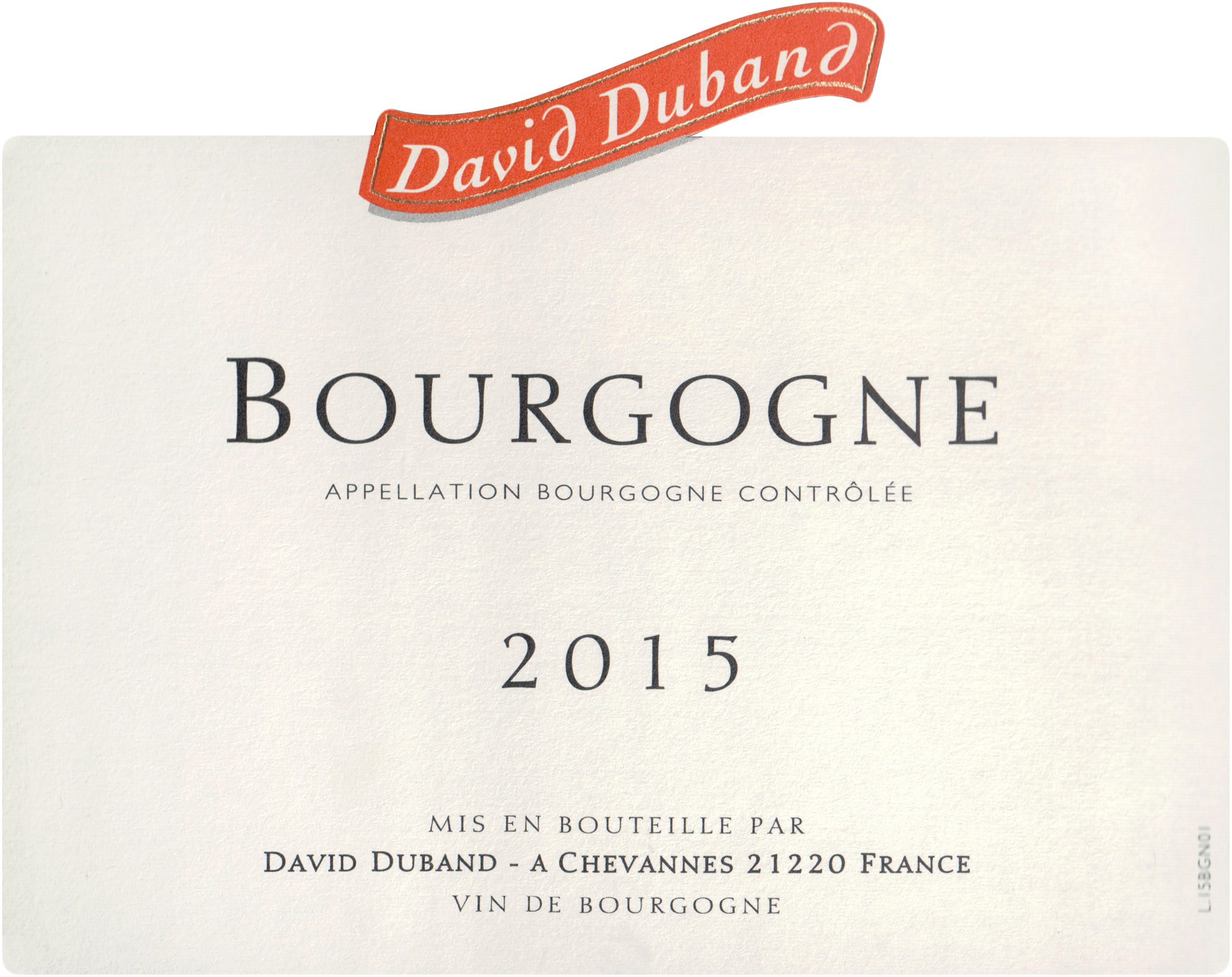 David duband Wine - Reviews & Ratings | Compare Prices ...