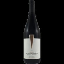 2014 Fin Del Mundo Pinot Noir Reserva