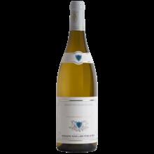 2013 Domaine Maillard Corton Blanc Grand Cru