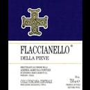 2013 Fontodi Flaccianello Della Pieve