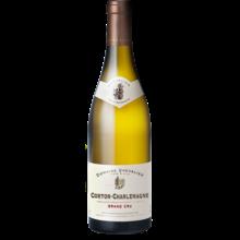 2013 Domaine Chevalier Pere Et Fils Corton Charlemagne Grand Cru