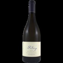 2013 Foley Chardonnay Rancho Santa Rosa Santa Rita Hills