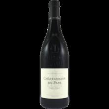 2015 Sabon Chateauneuf Du Pape Cuvee Prestige