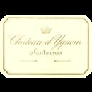 2015 Chateau D'yquem Sauternes