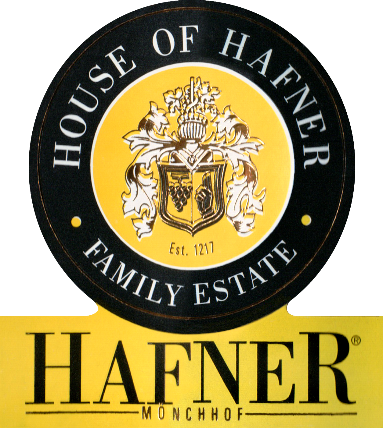 Hafner Tba Chardonnay Barrique 1998