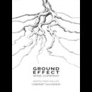 2014 Ground Effect Cabernet Sauvignon