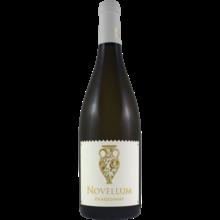 2016 Novellum Chardonnay