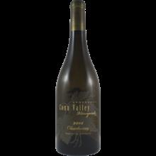2015 Anderson's Conn Valley Chardonnay Napa Valley