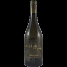 2014 Anderson's Conn Valley Chardonnay Napa Valley