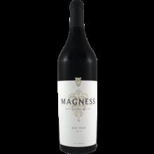 2013 Magness Proprietary Red Blend Santa Ynez