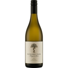 2015 Howard Park Miamup Chardonnay