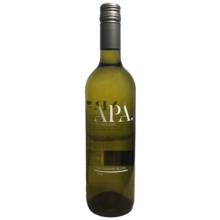 2016 Apa Sauvignon Blanc