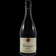 2015 Domaine Michel Noellat Bourgogne Rouge Pinot Noir