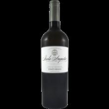 2016 Isola Augusta Pinot Grigio