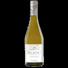 2015 Chateau St Jean Bijou Chardonnay