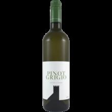 2016 Colterenzio Pinot Grigio