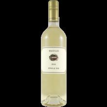 2016 Maculan Pinot & Toi