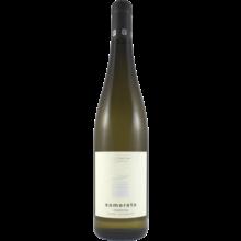 2016 Andriano 'somereto' Chardonnay