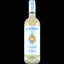2016 Ruffino Il Ducale Pinot Grigio