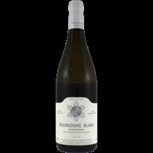 2016 Bzikot Bourgogne Blanc