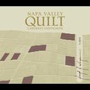 2015 Quilt Napa Cabernet Sauvignon
