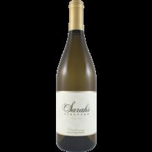 2014 Sarah's Vineyard Chardonnay