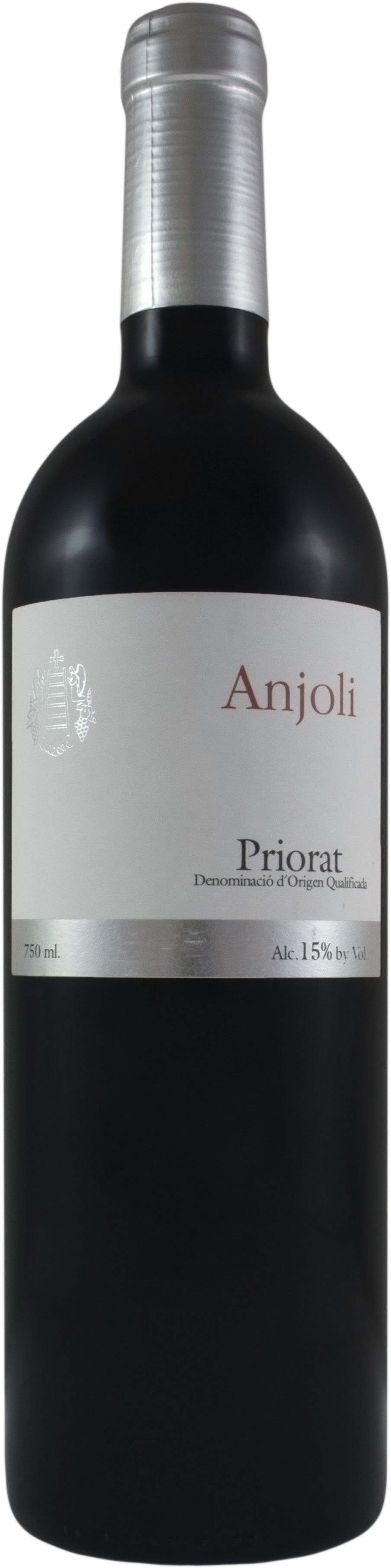 Anjoli Priorat