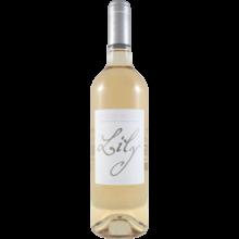 2016 Lily Rose Cotes De Provence
