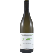 2016 Jh Meyer Palmiet Chardonnay