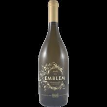 2014 Emblem Carneros Chardonnay