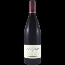 2016 La Crema Pinot Noir