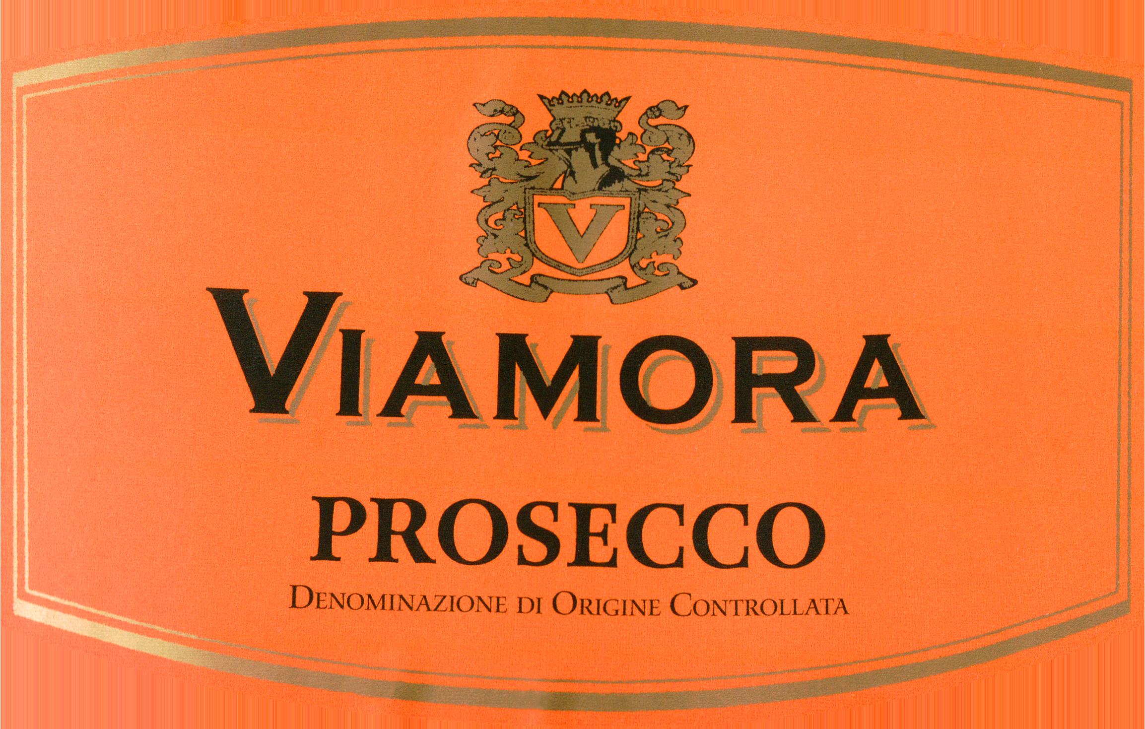 Viamora Prosecco