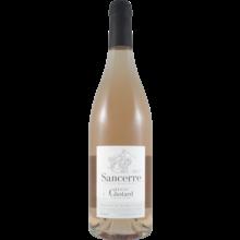 Product image for 2017 Daniel Chotard Sancerre Rose