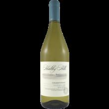 2017 Healthy Hills Chardonnay