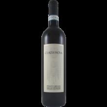 2017 Curtis Nova Pinot Grigio