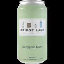 Bridge Lane Sauvignon Blanc (Can)