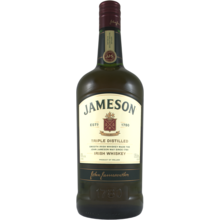 Product image for  John Jameson