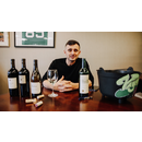 Exclusive Blind Wine Tasting And Business Q&A With Garyvee