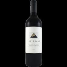 2014 The Grade Napa Cabernet Sauvignon