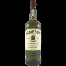 John Jameson