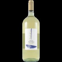 Casale Del Vino Inzolia Pinot Grigio