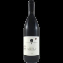 2015 Salcheto Vino Nobile Di Montepulciano