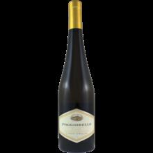 2017 Poggiobello Pinot Grigio