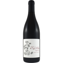 2014 Folk Tree Pinot Noir Central Coast