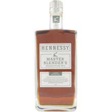 Hennessy Master Blender's Selection Iii